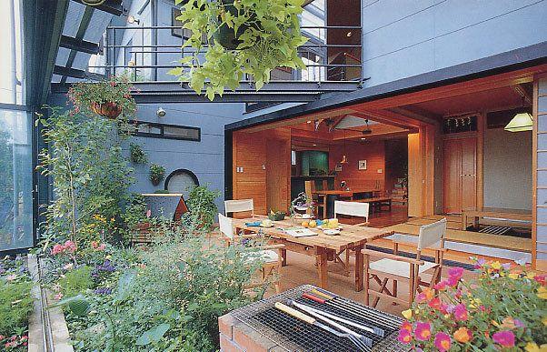 House Design And Decor おしゃれまとめの人気アイデア Pinterest