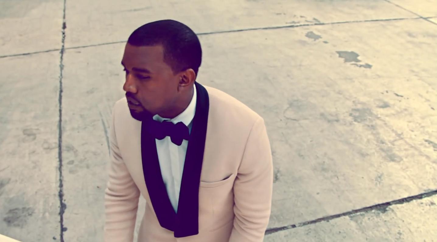 Kanye West Runaway Kanye West Kanye Formal Dresses For Men