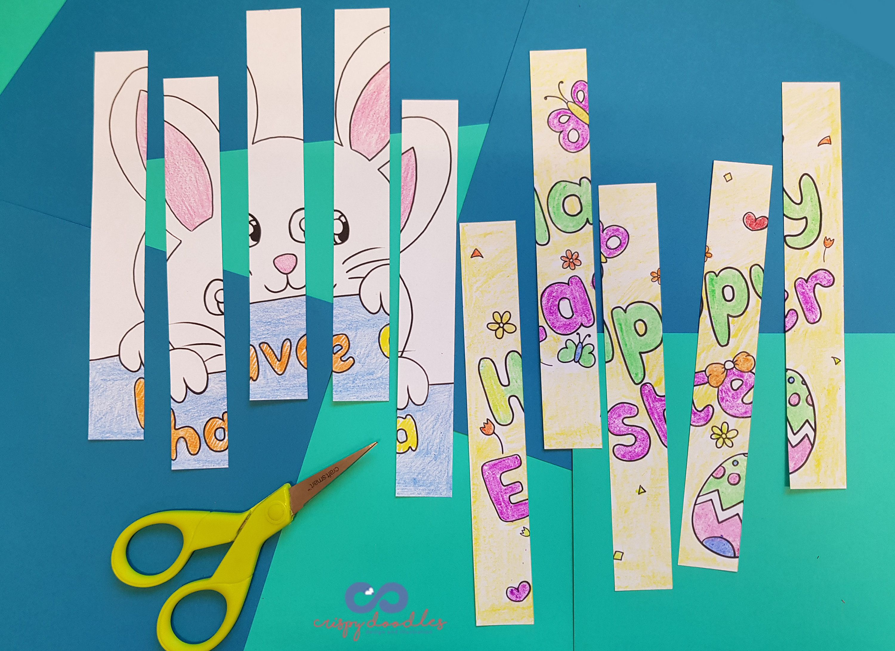 Gallery Easter and Spring Coloring puzzles maze and more   Etsy   Easter ... is free HD wallpaper.