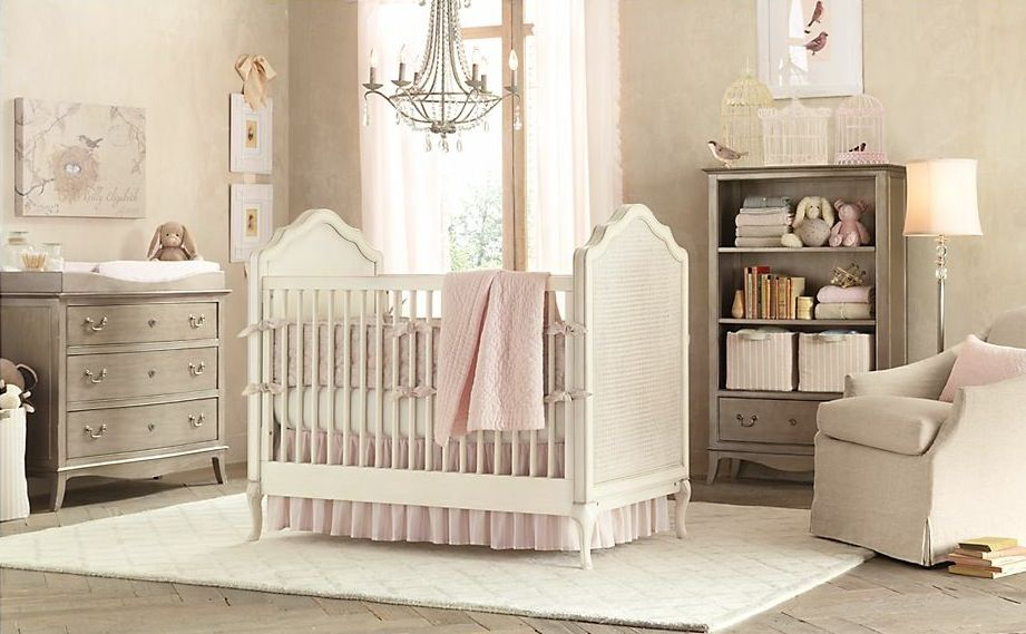 Kinderzimmer Neutral ~ Baby room furniture design ideas nursery room and room baby