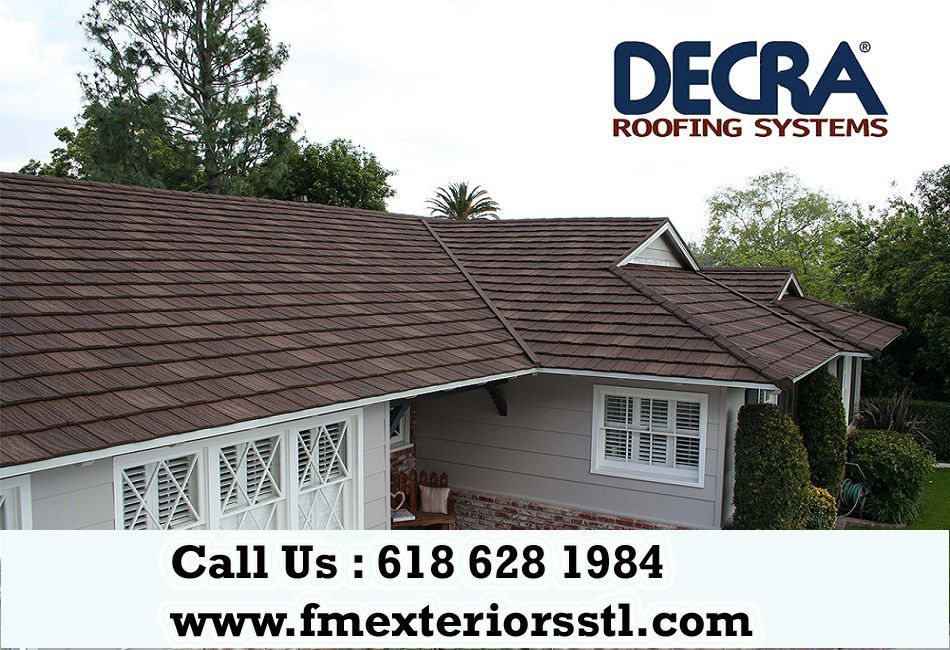 We Have Come A Long Way Since We Started Here Are The Majority Of The Services We Provide Hail Wind Storm Damage Residential Commercial Flat Roofing Aspha