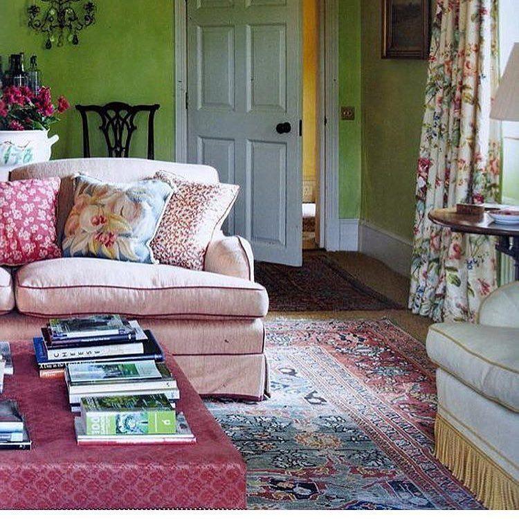 561 likes 4 comments interior design and decoration rh pinterest com