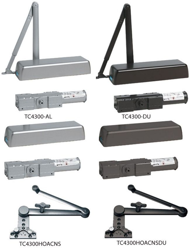 Door Closer Code Requirements Door Designs Plans