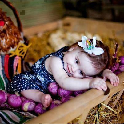 Cute Baby اطفال كيوت حلوين احلى ما شافت عيني Cute Baby Pictures Very Cute Baby Cute Kids Photos