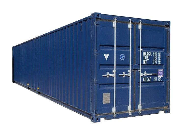 Shipping Container Prices >> Shipping Containers Container Storage Containers Cargo