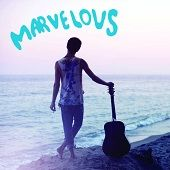 MARVELOUS MARK https://records1001.wordpress.com/