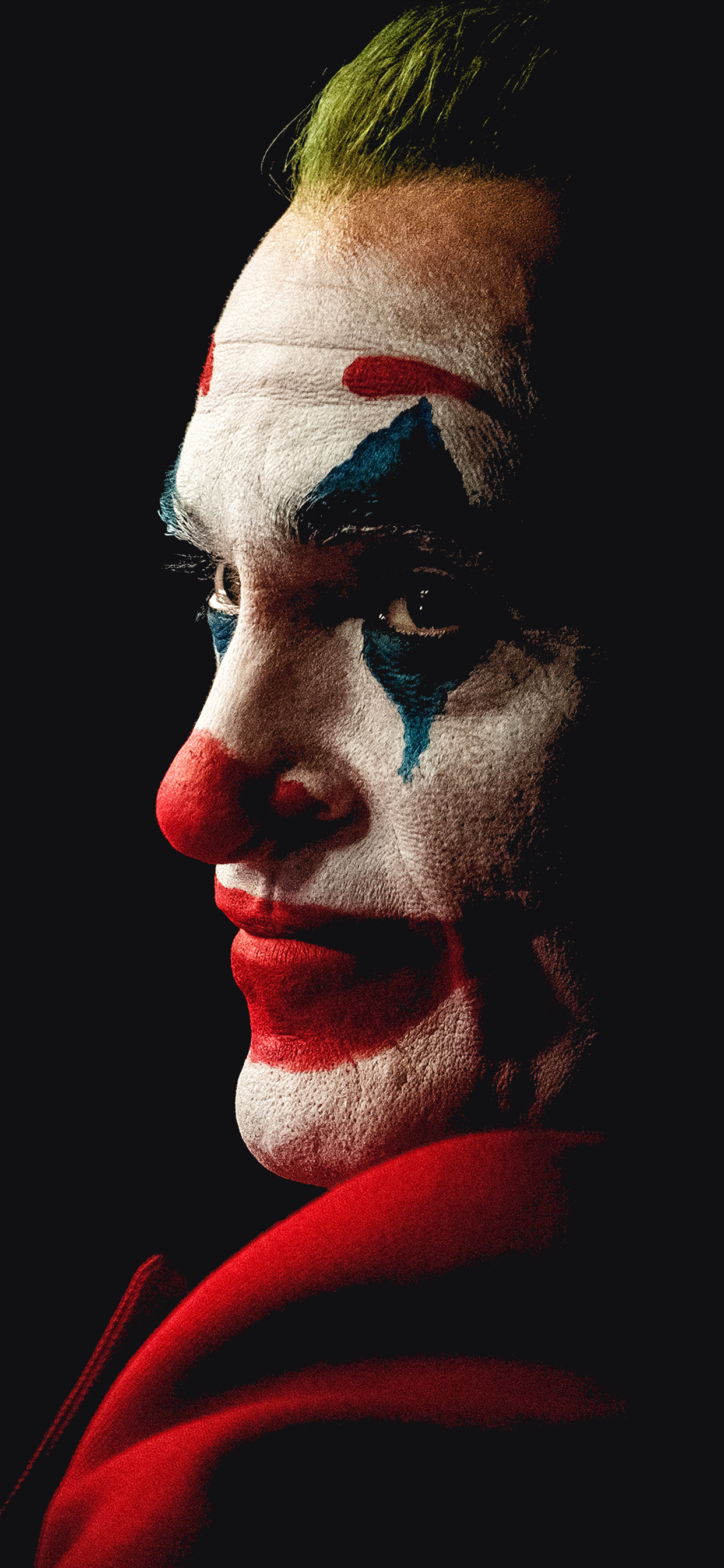 Joker Wallpaper Iphone Xs Max Joker Images Joker Wallpapers