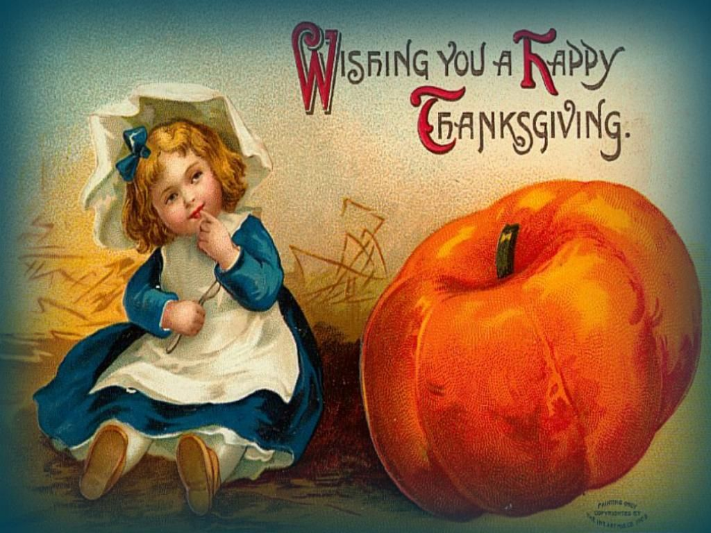 Thanksgiving wallpapers for desktop thanksgiving graphics and