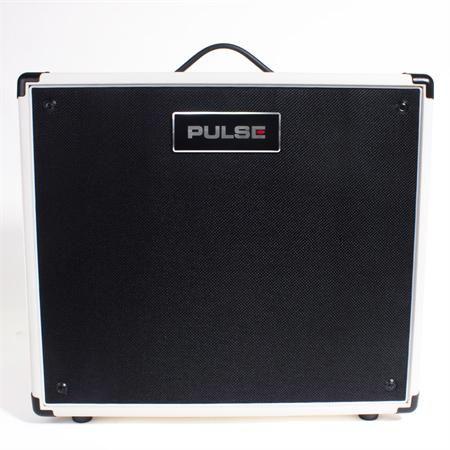 Pm112 Guitar Speaker Cabinet 1 X 12 Speaker Cabinet Speaker Guitar