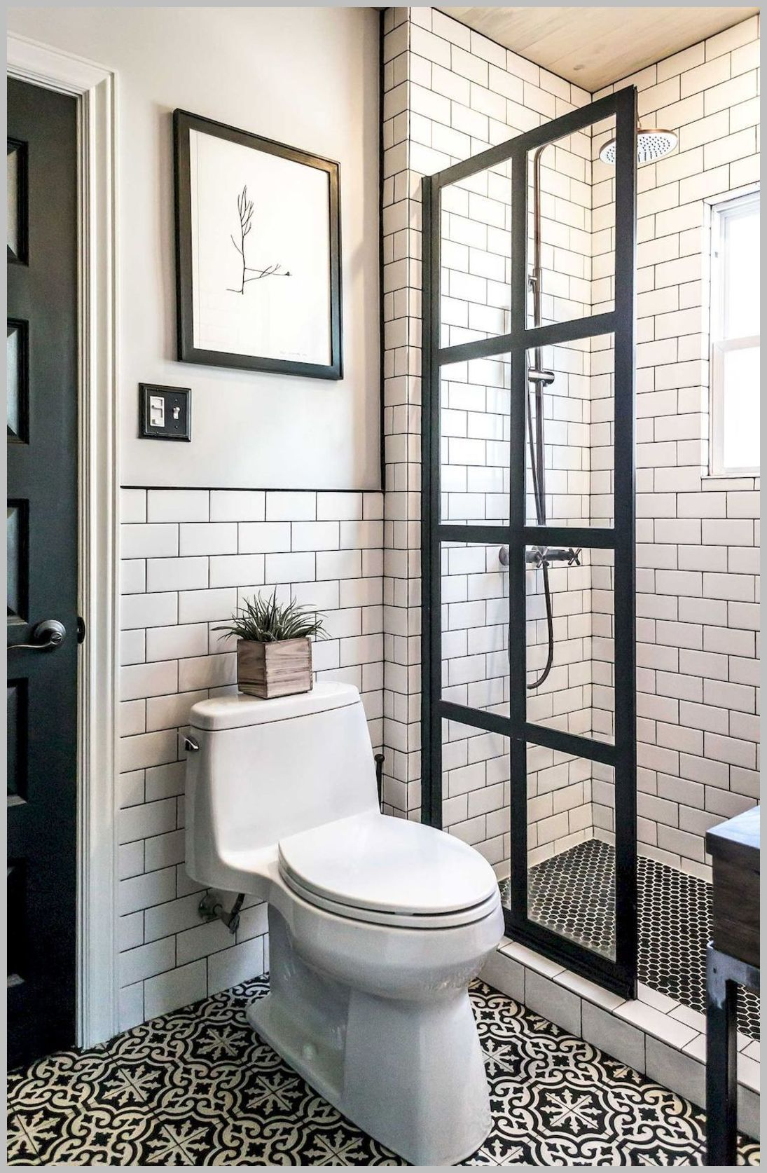 Bathroom Decorating Ideas ] Small Bathroom Decor - Three Easy Tips ...