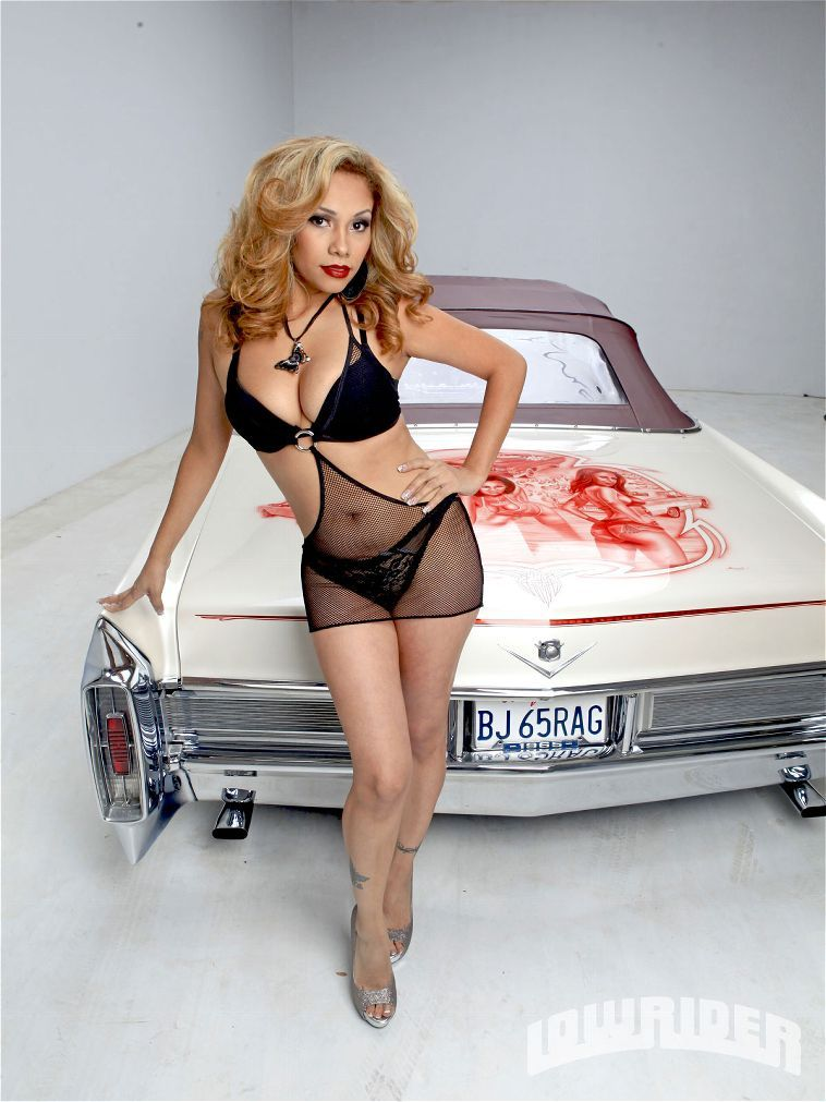 Gangsta Girls And Lowriders Wallpaper Pin By Arthur Ornelas On Lowriders Cadillac Car Girls Cars