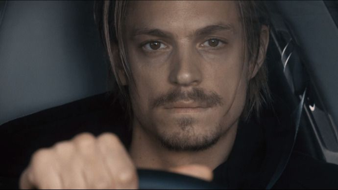 joel kinnaman youtube