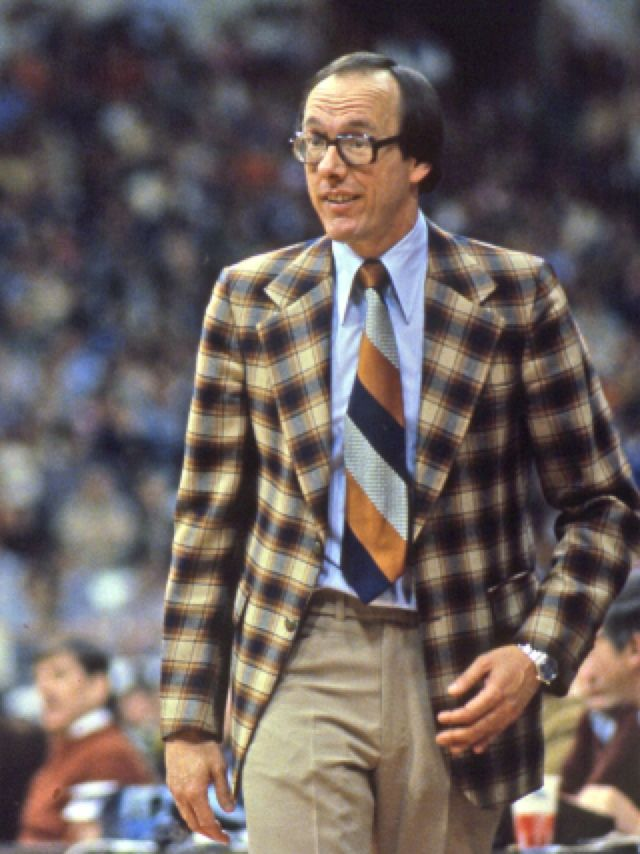 Fancred Challenge My Favorite Coach Easy Jim Boehiem Jim Boeheim March Madness I Love Basketball
