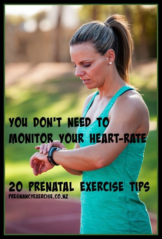 Pregnancy Workout Schedule * To view further for this item, visit the image link.