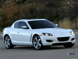 mazda rx8 2005 user manual owner reviews specs pricing rh pinterest com 2005 mazda rx 8 owners manual Mazda RX-8 Performance Specs