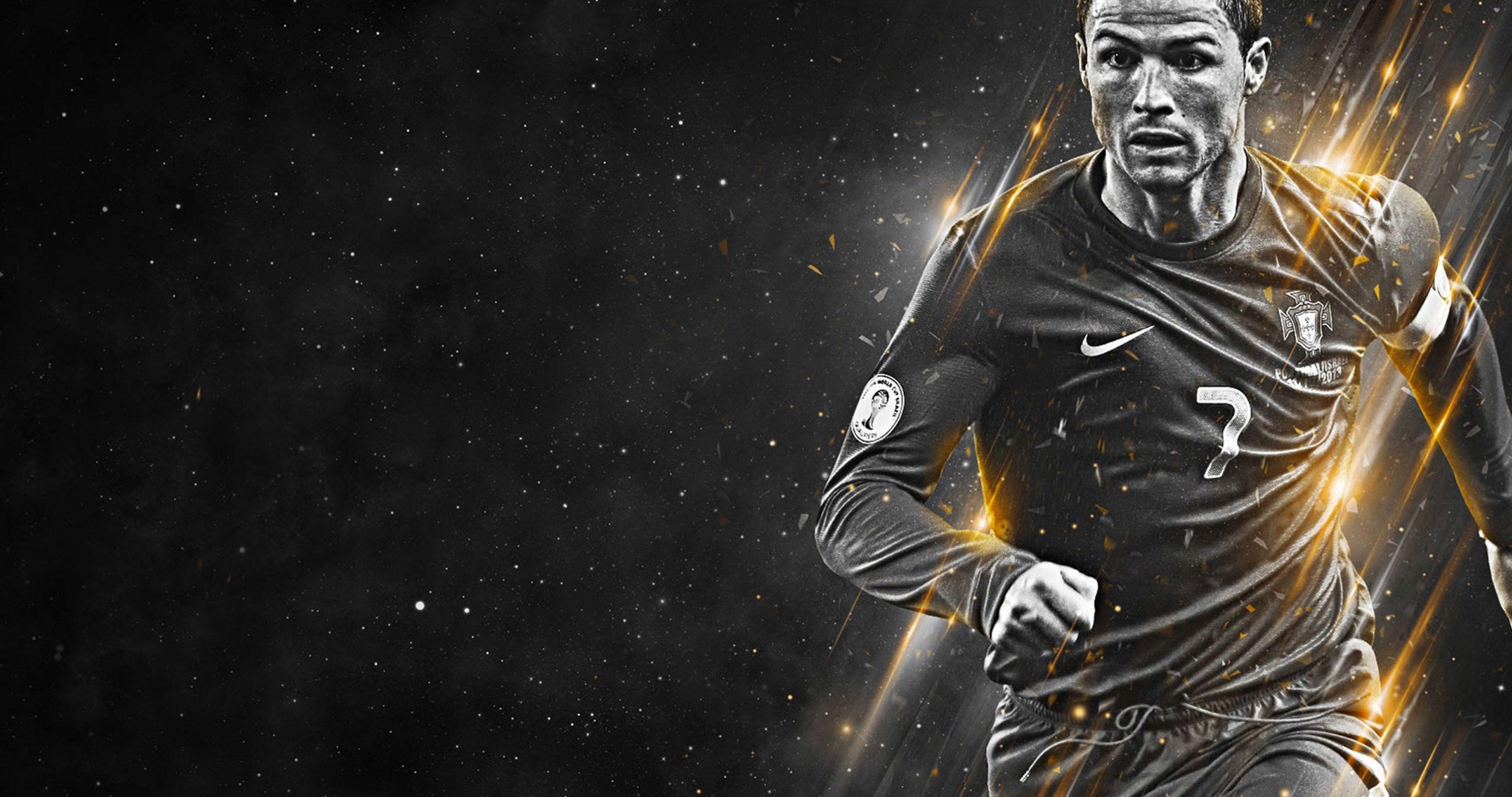 Ronaldo Cristiano 2015 4k Ultra Hd Wallpaper Cristiano Ronaldo Wallpapers Ronaldo Wallpapers Ronaldo Football Player