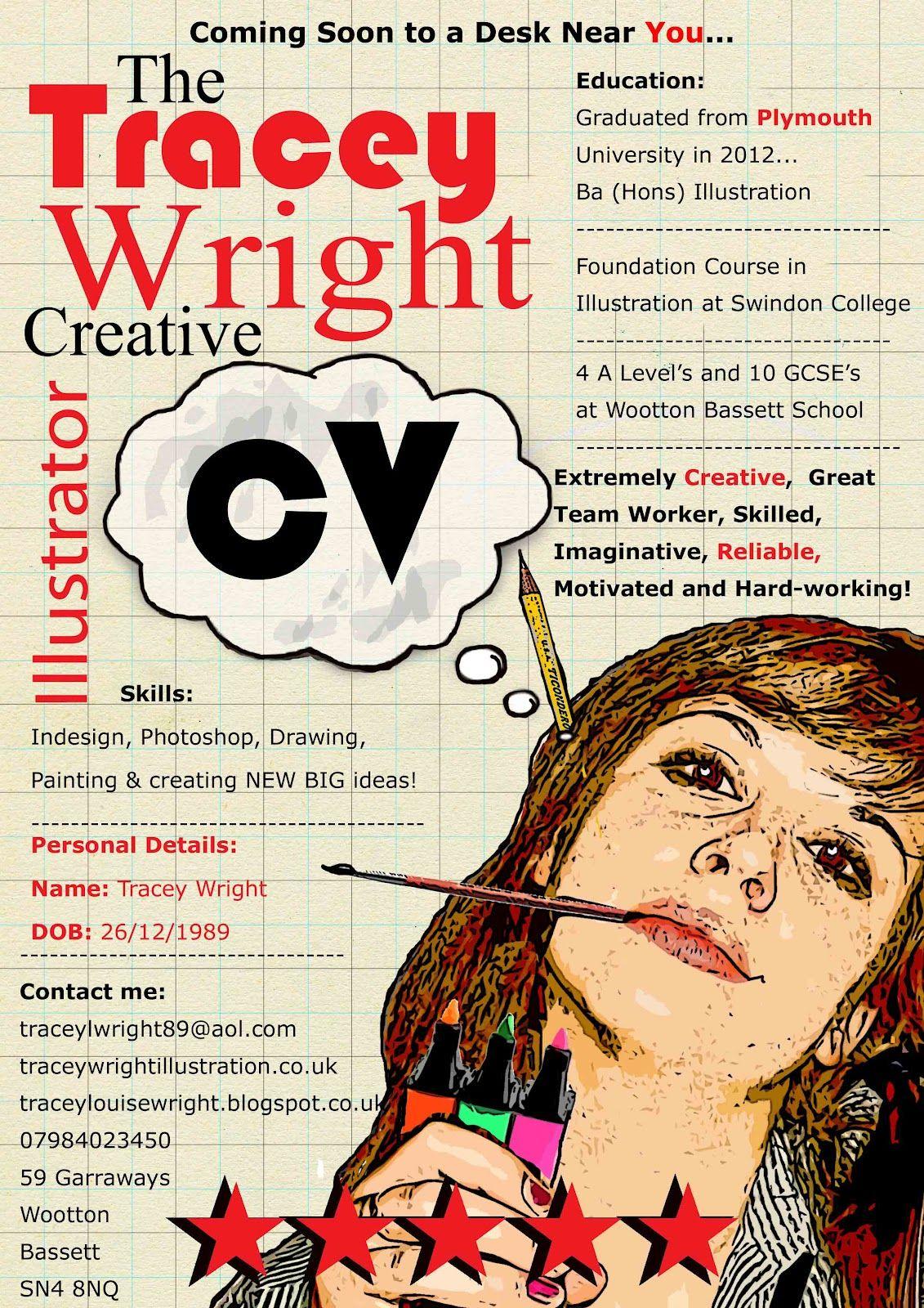 CV+DONE+DONE.jpg (1131×1600) Creative cv, Online web