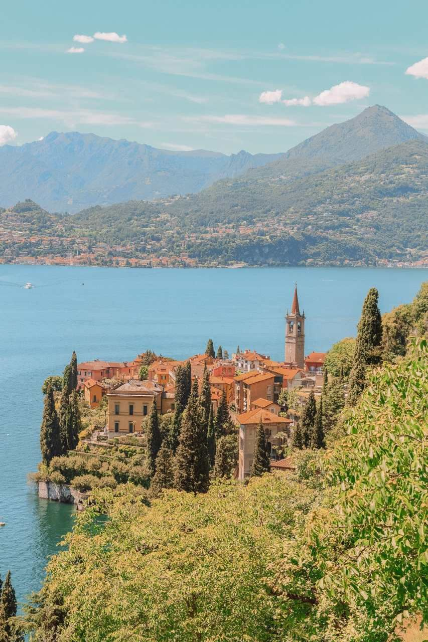 12 Best Places In Italy That Every Foodie Has To Visit (And Why) - Hand Luggage Only - Travel, Food & Photography Blog
