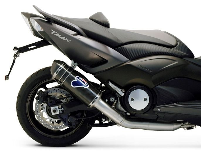 ligne compl te termignoni yamaha tmax 530 ref y099080cv concept scooter robot pinterest. Black Bedroom Furniture Sets. Home Design Ideas
