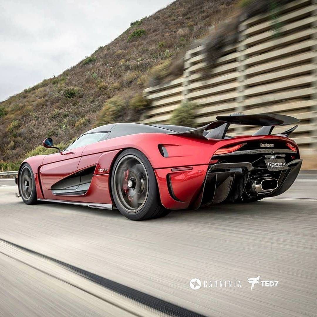 Kownifsegg Sport: Koenigsegg, Car Wheels, Shelby Car