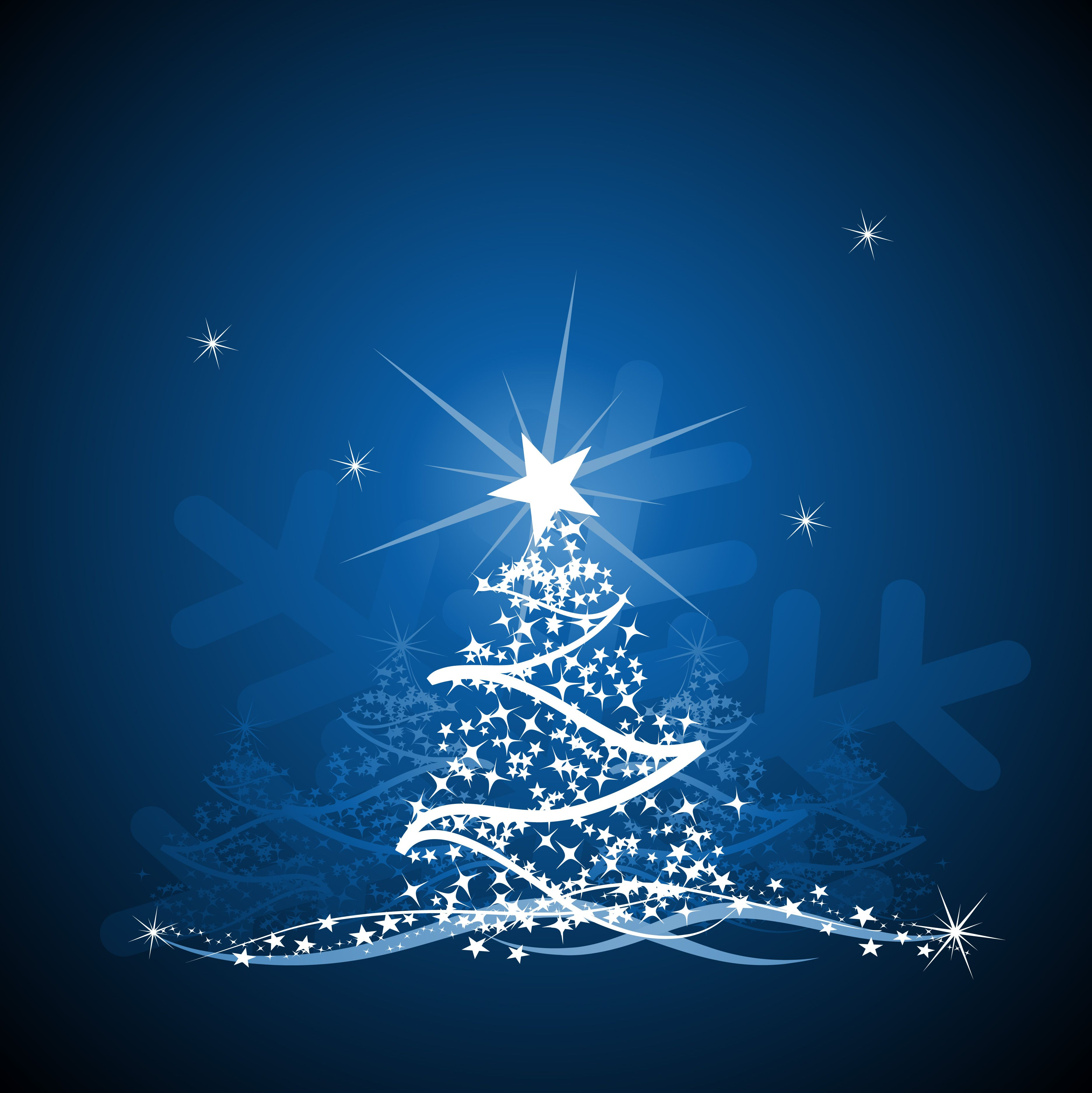 Fiumicino natale 2015 ecco il programma completo delle fiumicino natale 2015 ecco il programma completo delle iniziative company christmas cardscross magicingreecefo Images