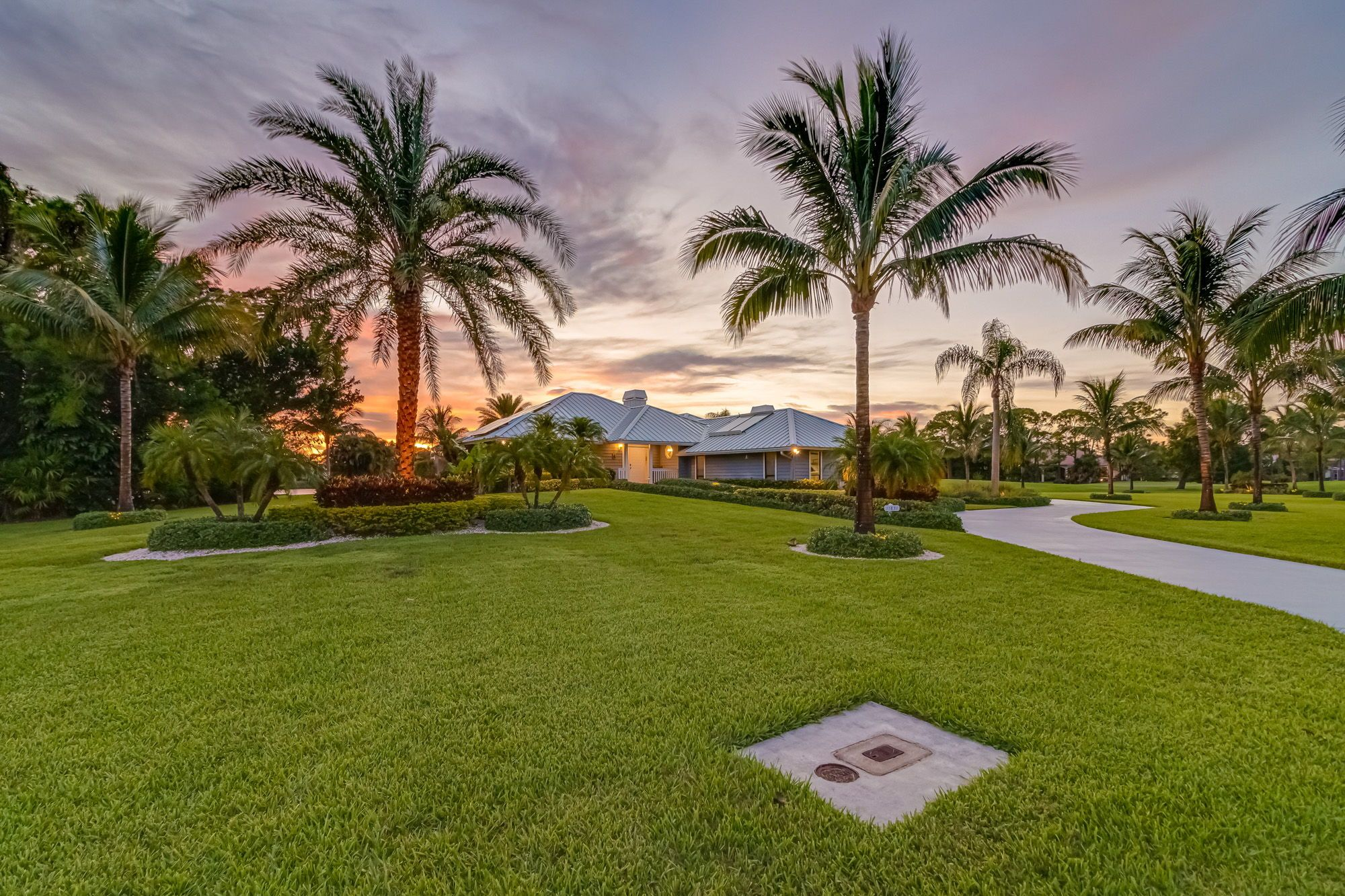 Pin On Palm Beach Gardens