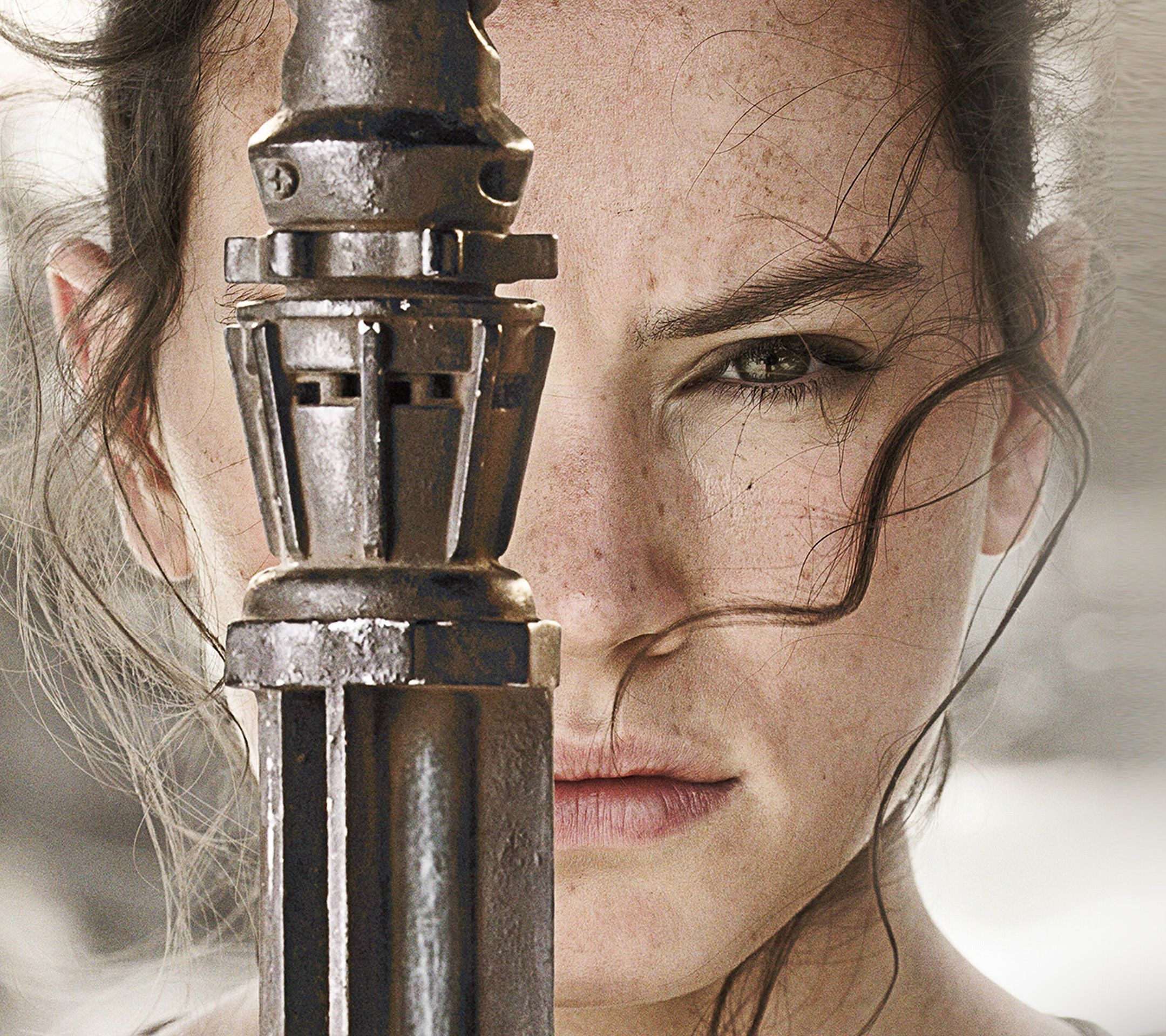 http://bit.ly/211fYcC - AndroidPapers.co wallpapers - an80-beauty-starwars-poster-art-face-film - Android, wallpaper
