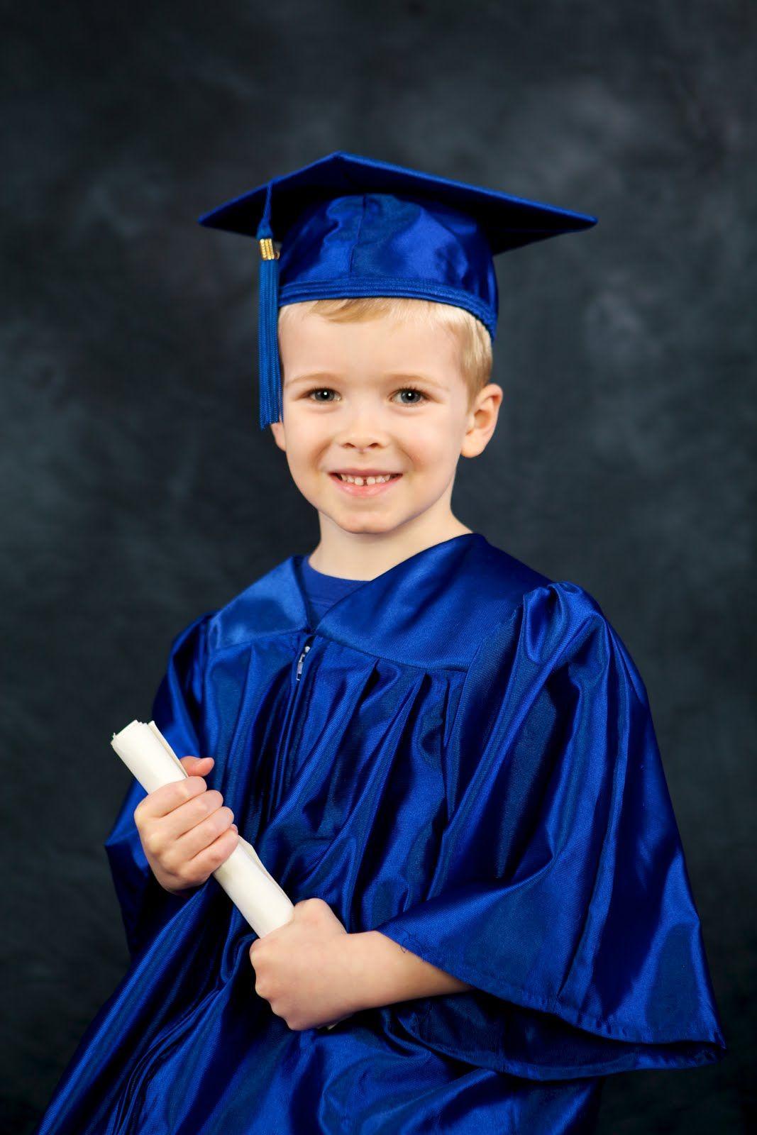 4 Ever Photos Of Indiana Blog Preschool Graduation