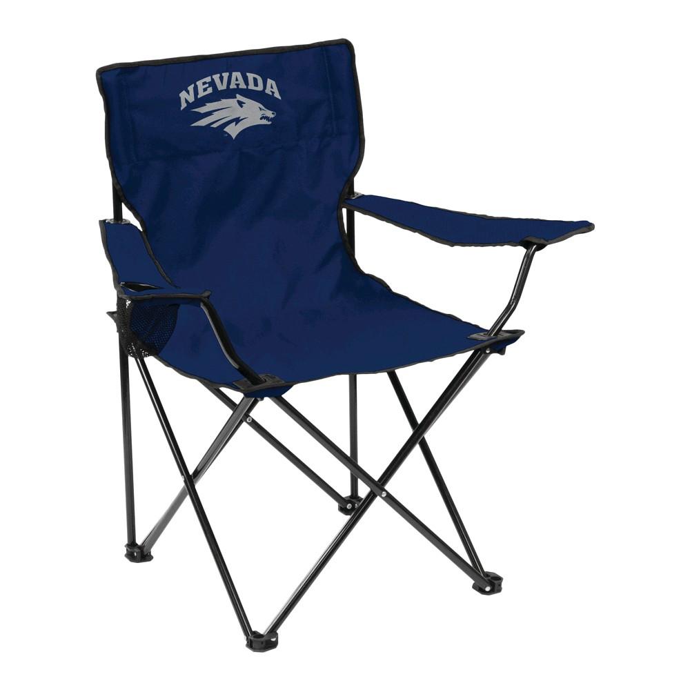 Logo Brands NCAA Unisex Beach Chair