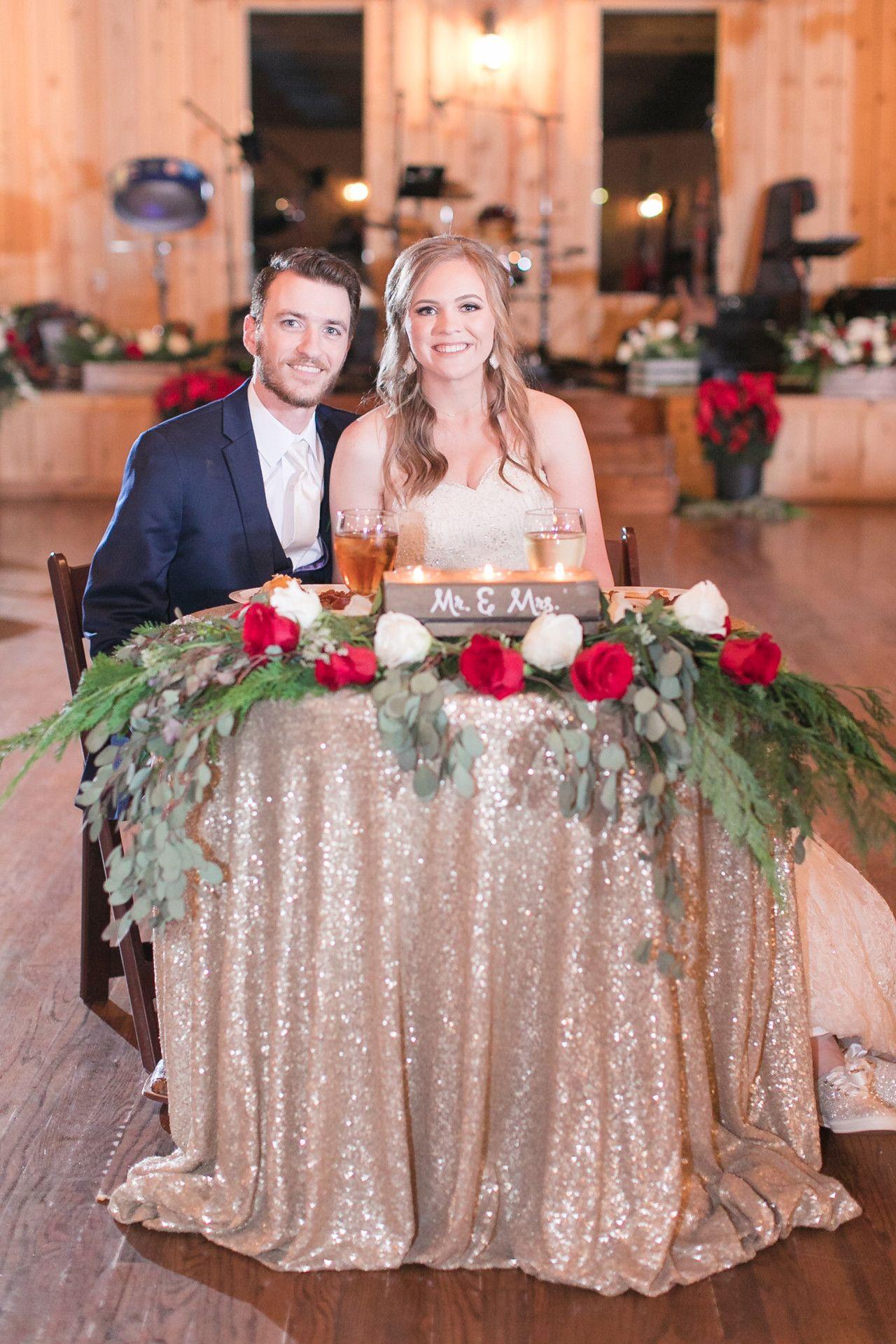 Tulsa Wedding Venue Springs Venue Sweetheart Table Wedding Wedding Venue Houston Tulsa Wedding Venues