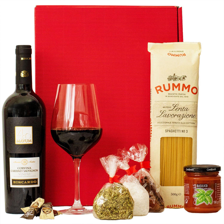 Pin Von Geschenkbox 24 De Auf Italienische Geschenkboxen In 2020 Geschenkkorb Delikatessen Italienische Spezialitaten