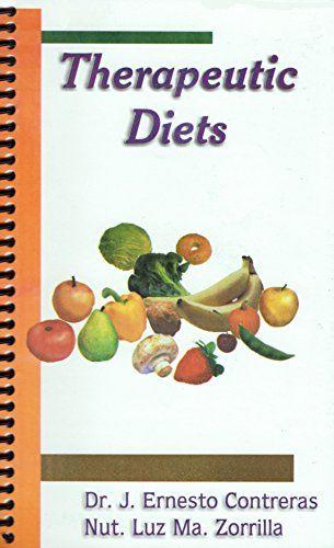 Macrobiotic Diet Plan For Patients Therapeutic Diets By J Ernesto Contreras Https Www Amazon Com Dp B01n3wdxav Therapeutic Macrobiotic Diet Diet