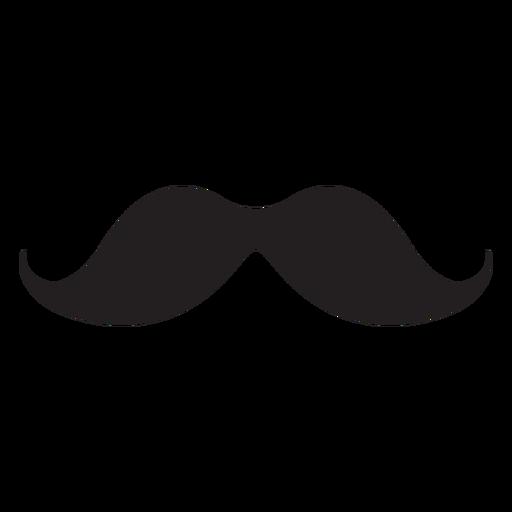 Simple Moustache Black Icon Ad Paid Paid Moustache Black Icon Simple Merchandise Design Icon Background Design