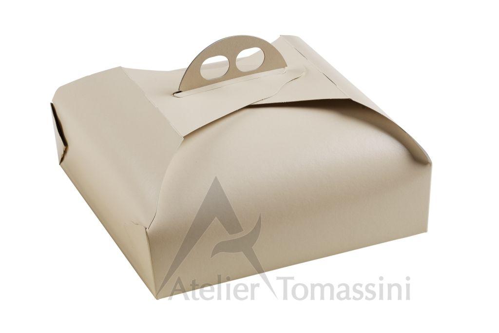 Avorio #packaging #ateliertomassini #portatorte #pasticceria #scatola #pastry #bakery #design #politenata #politenate #imballaggio #bakery #PE-protect