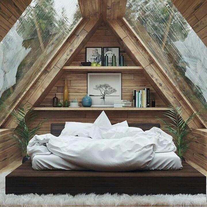 Photo of Home Interior Design – Nice Bedroom – # Nice #Bedroom #Design #Home # …, #d …