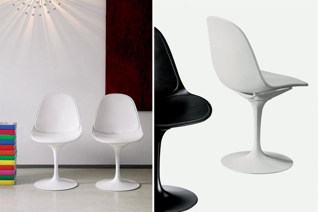 Superbe European Furniture, Modern Italian Furniture Chicago