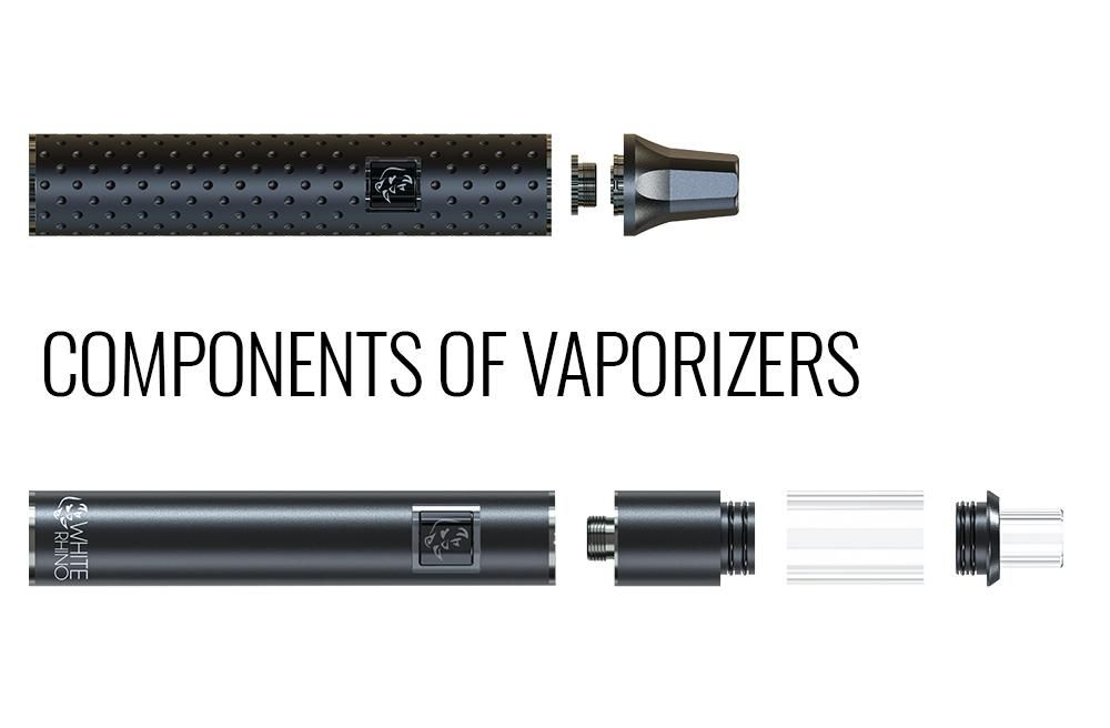Media | Bv | Pinterest | Herbal vaporizer