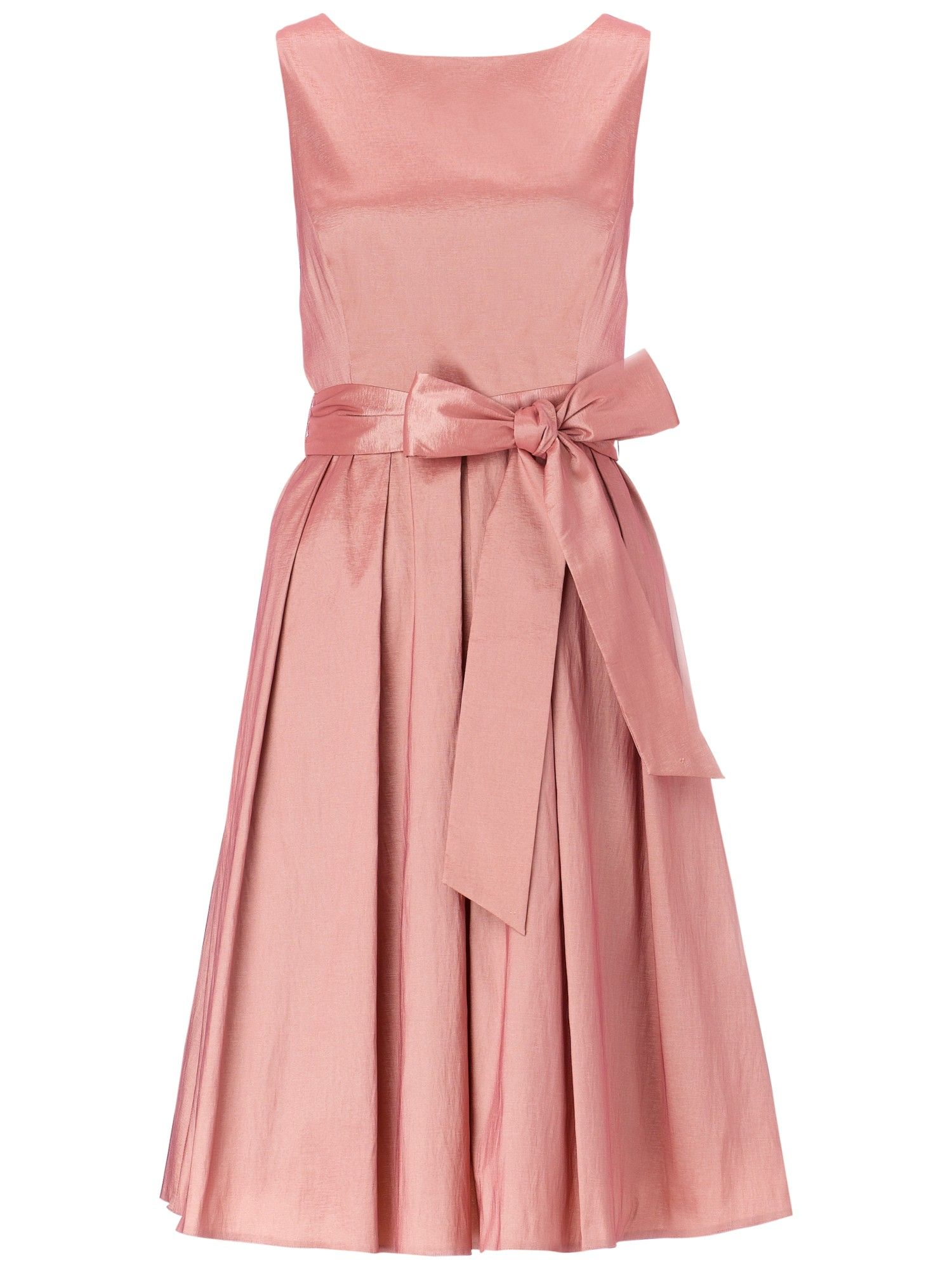 Summer Wedding Outfits 2018 Mother of the Bride or Groom MOTB Suits ...