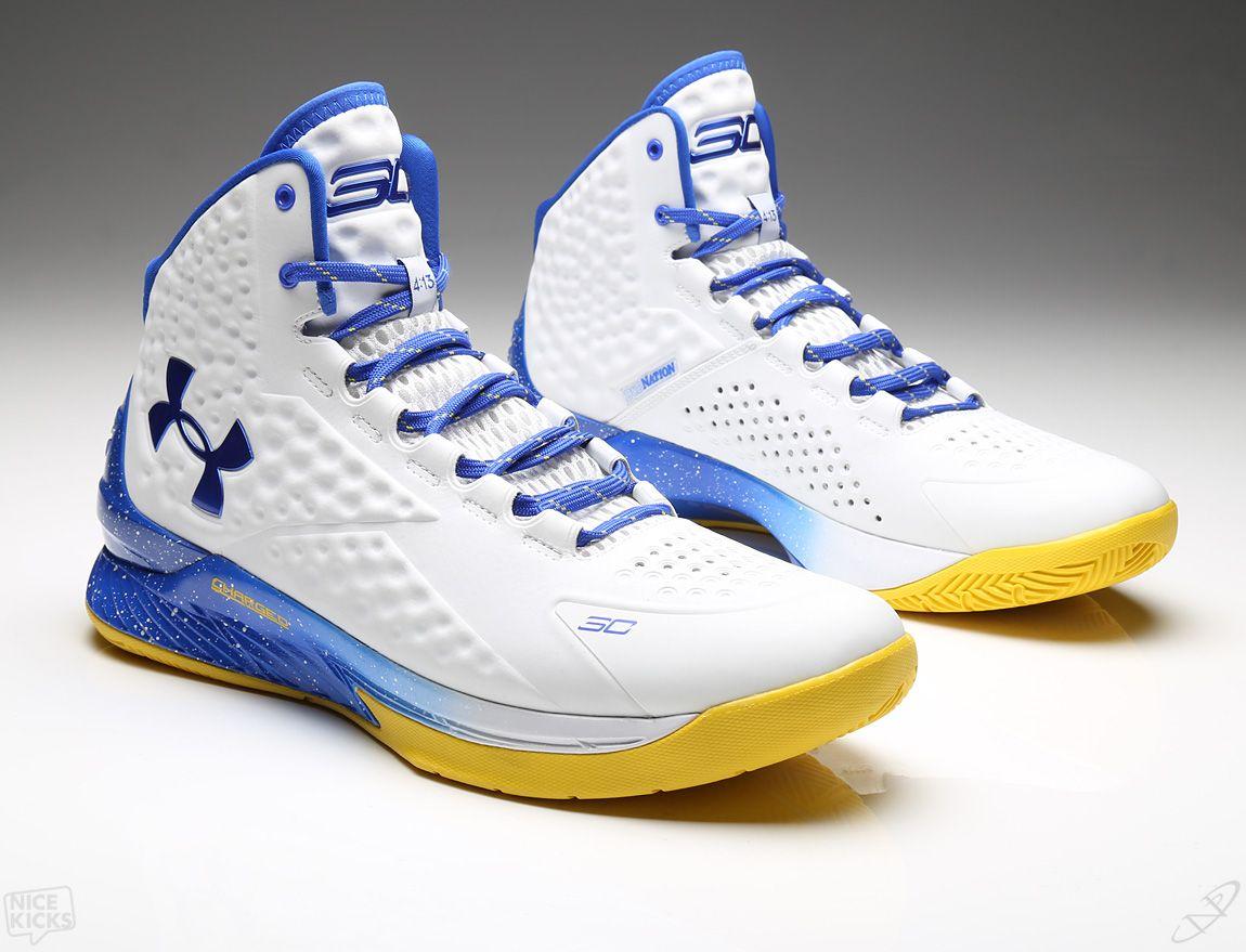 Nike Hyperfuse Basketball Sneakers Kobe KD Kyrie Curry PG Harden Hyperdunk