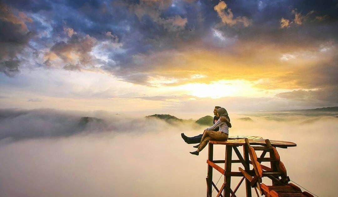 10 Pemandangan Alam Paling Bagus Di Indonesia 200 Tempat Wisata Di Jogja Terbaru Yang Lagi Hits 2019 Download Tempat Wisata Di Goro Di 2020 Pemandangan Tours Alam