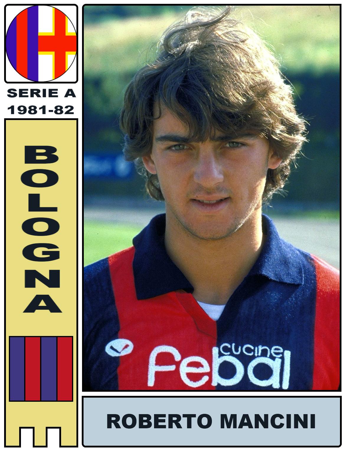 Roberto+MANCINI+-+BOLOGNE+1981-82.png 1,169×1,529 pixels