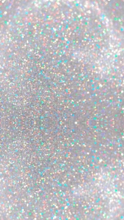 Pin By Maria Celia Dos Santos On Lockscreens Wallpapers Iphone Wallpaper Glitter Glitter Phone Wallpaper Sparkle Wallpaper