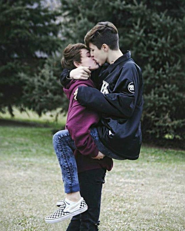 Caldo lesbiche adolescenti