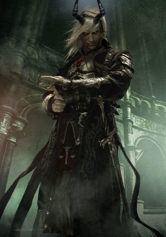 sword mage - Google Search