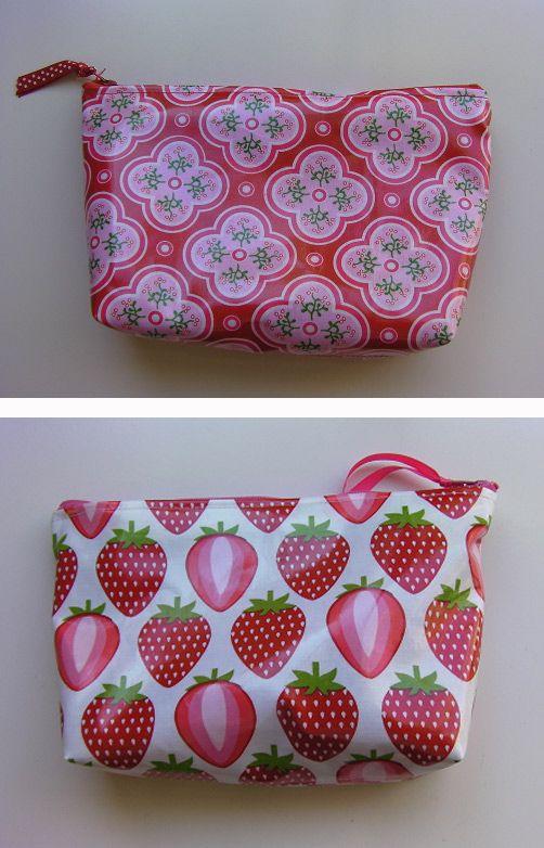 http://cherry-plum.com/main/14659/pochette-cire/sewing/free-pattern ...