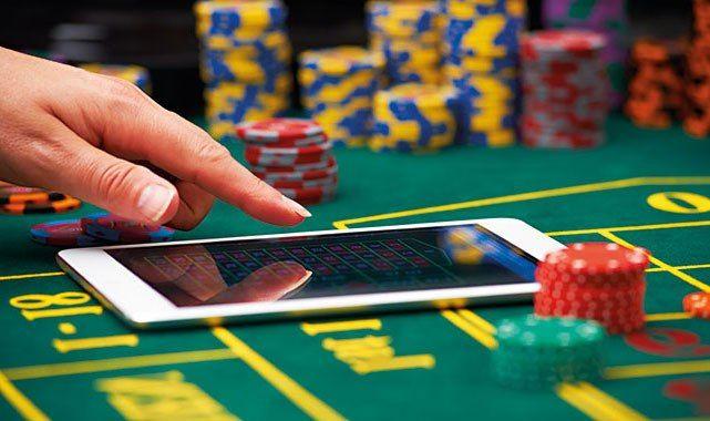 Top Online Casino Site
