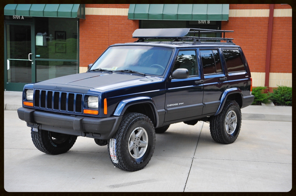 vehicles cherokee inventory longs sport peak used au jeep loveland co