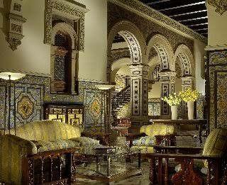 Pin De Lila Gloria En An Hacienda Style Sevilla Hoteles Alcazar De Sevilla