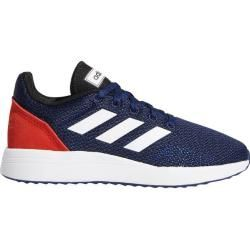 Photo of Adidas Run 70s Schuh, Größe 36 ? In Dkblue/ftwwht/hirere, Größe 36 ? In Dkblue/ftwwht/hirere adidas