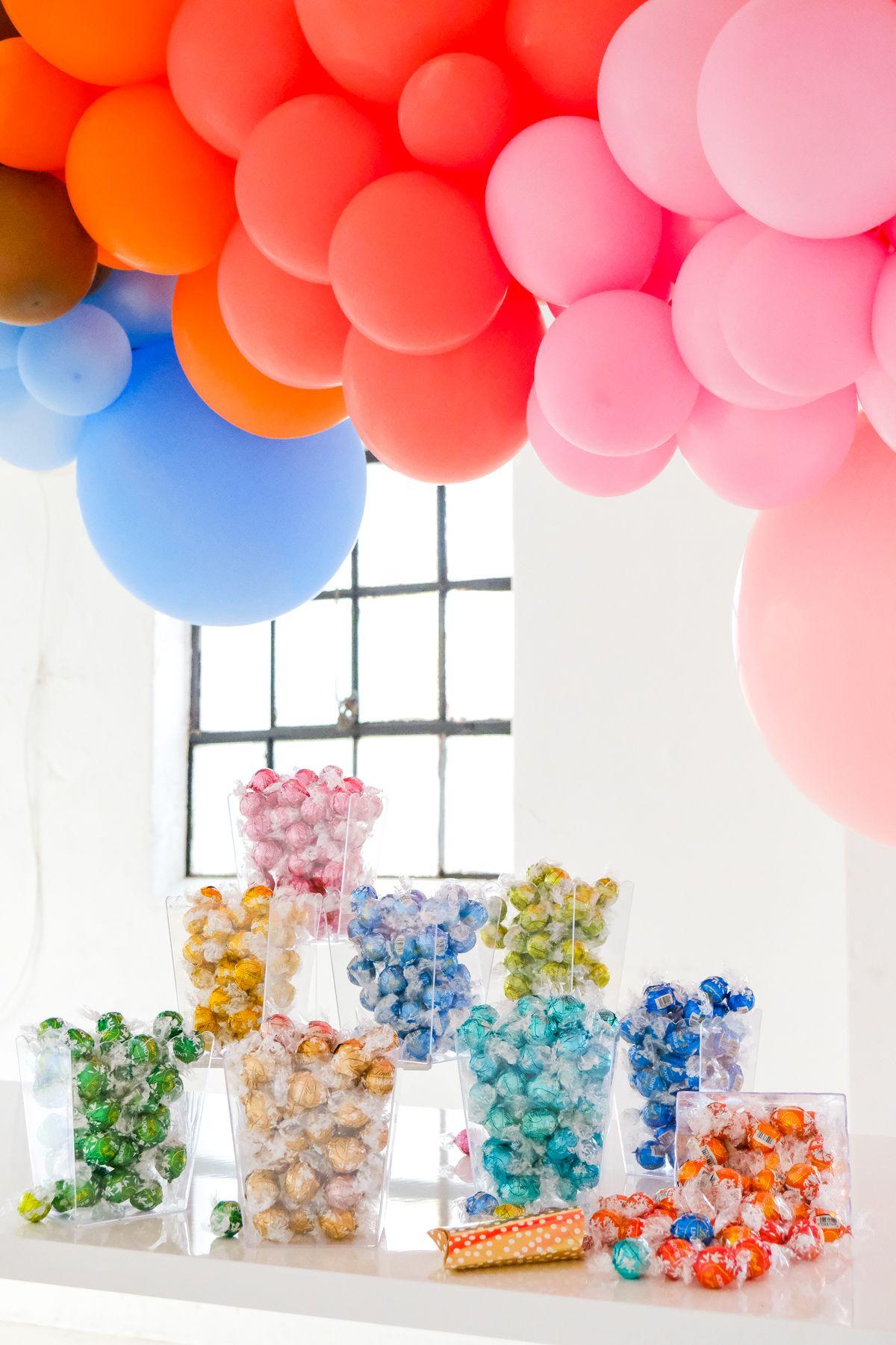 5 Diy Gender Neutral Baby Shower Ideas Unique Baby Shower Invites Gender Neutral Baby Shower Neutral Baby Shower